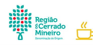 Região do Cerrado Mineiro